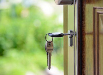 Comprare casa: perche' scegliere un immobile da ristrutturare