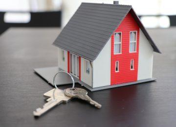Cosa controllare prima di acquistare un appartamento da ristrutturare