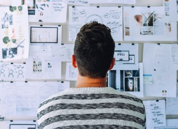Quanto costa un progetto?