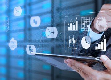 SiBonus.  Nasce la piattaforma di Infocamere  per vendere e comprare crediti d'imposta